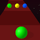 Download Color Balls For PC Windows and Mac