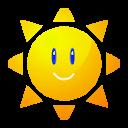 明るさタッチ - ワンタッチ画面輝度変更ツール