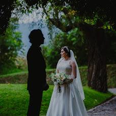 Fotograful de nuntă Enrique Simancas (ensiwed). Fotografia din 03.12.2018
