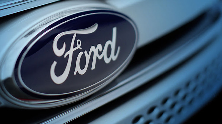 Ford is investigating possible issues with its fuel and emissions tests