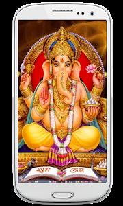 All Hindu God Wallpapers HD screenshot 0