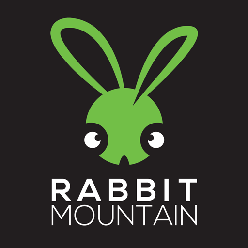 Rabbit Mountain avatar image