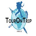 Nice Offline Travel TourOnTrip icon