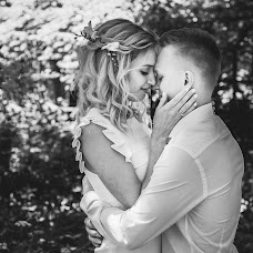 Photographe de mariage Konstantin Macvay (matsvay). Photo du 30.01.2019