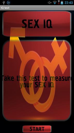 prilozheniya-seks-testi