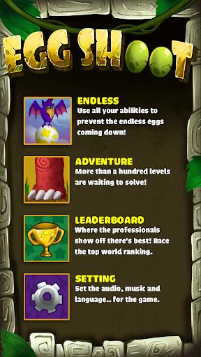 Egg Shoot 1.10 screenshots 1