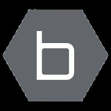 B•hyve Ag Download on Windows