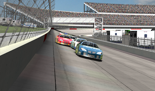 Speedway Masters 2 FREE 4 screenshots 5