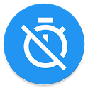 No Wakelock icon