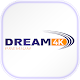 Download Dream 4k For PC Windows and Mac