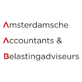 Amsterdamsche Accountants