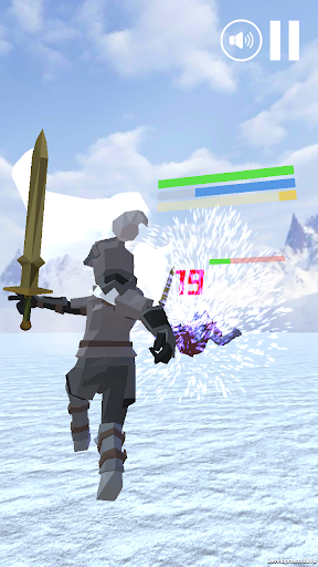 You can download Sword Swipe Ringtone