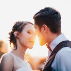 Wedding photographer Vova Procik (protsyk). Photo of 18.09.2015