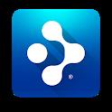 RPR Mobile icon