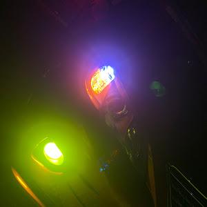 マークX  リラックスエディション 250Gのカスタム事例画像 たっくんさんの2018年12月07日22:46の投稿