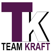 Team Kraft of Lincoln Nebraska