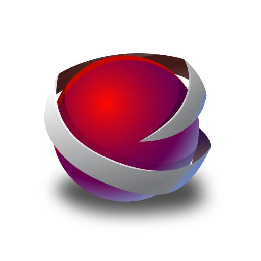 EasyTech avatar image