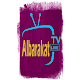 Download ALBARAKAT TV For PC Windows and Mac