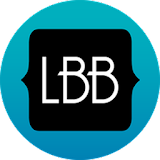 LBB-Local Food Recommendations