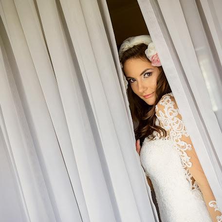 Wedding photographer Dimitr Kunev (DKunev). Photo of 07.08.2016