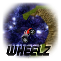 Wheelz - 2d physics platformer icon