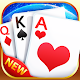 Solitaire Collection Plus - Free Card Game