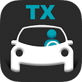 Texas DMV Permit Test - TX
