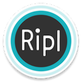Ripl – Social Media Marketing for Small Business