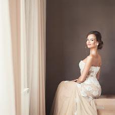 Wedding photographer Ekaterina Gerasimova (Ortodont). Photo of 30.08.2017