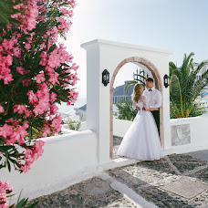 Wedding photographer Svetlana Ryazhenceva (svetlana5). Photo of 23.06.2016