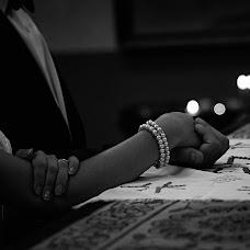 Wedding photographer Serkhio Russo (serhiorusso). Photo of 21.12.2015