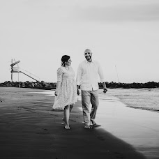 Wedding photographer Erick Ramirez (erickramirez). Photo of 17.11.2017