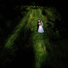 Wedding photographer Bartłomiej Dumański (dumansky). Photo of 19.06.2016