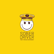 Sober Driver In Dubai