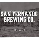 Logo of San Fernando O'Melveny Red Ale