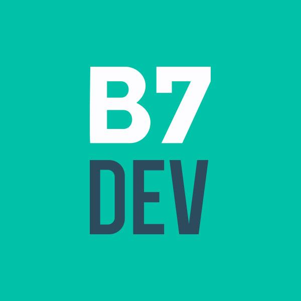 B7Dev