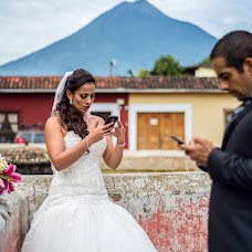 Fotógrafo de bodas Ruben Ruiz (RubenRuiz). Foto del 11.07.2017