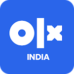 OLX: Buy & Sell Near You with Online Classifieds icon