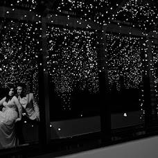 Wedding photographer Elena Pimenova (Miaou). Photo of 17.06.2013