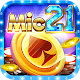 Game danh bai doi thuong MIC21 (game)