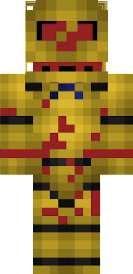 Golden eduardo