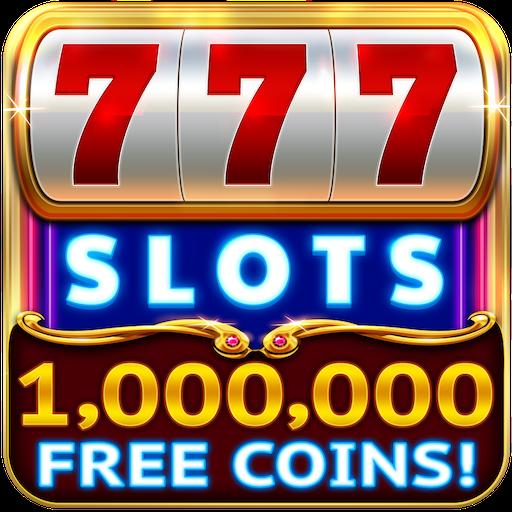 Double Win Vegas – FREE Slots and Casino v3.34.00 APK