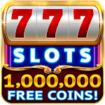 Double Win Vegas - FREE Slots and Casino 2.19.27