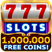 Double Win Vegas - FREE Slots and Casino