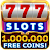 Double Win Vegas - FREE Slots and Casino file APK for Gaming PC/PS3/PS4 Smart TV
