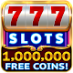Double Win Vegas - FREE Slots and Casino (game)