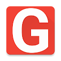 Greet - Make Your Day icon