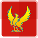 Sportfusion - Unofficial News for Liverpool icon