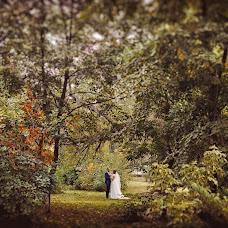 Wedding photographer Malnev Roman (ramzess). Photo of 24.04.2016