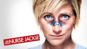 Nurse Jackie thumbnail